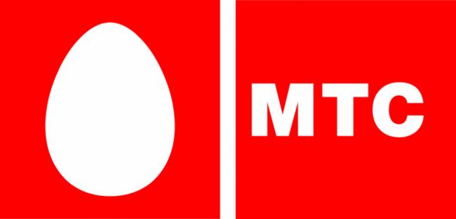 «МТС-Украина» продаст свое оборудование в Крыму