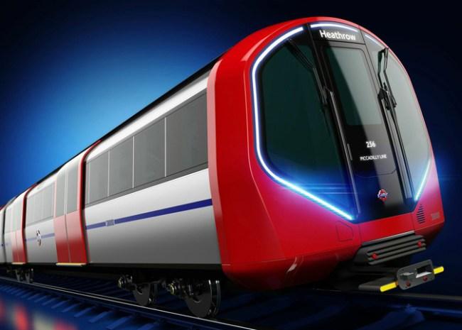 priestmangoode-driverless-train-london