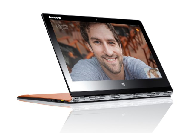 yoga3pro2_verge_super_wide
