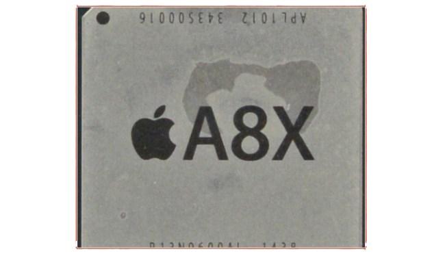 A8X_Car_678x452