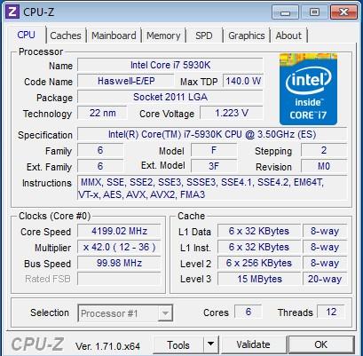 ASUS_Rampage_V_Extreme_CPU-Z_4200