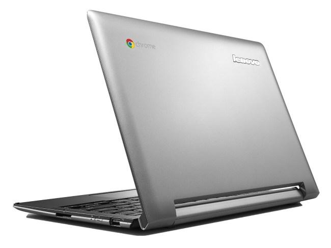 Lenovo Chromebook 2015 (2)