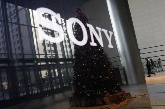Sony сокращает ассортимент смартфонов и телевизоров