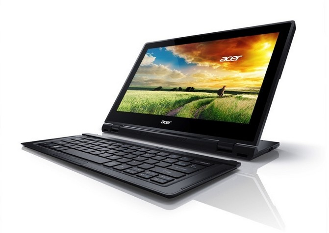 acer-aspire-switch-12-sw5-271-with-keyboard-acerwp-1