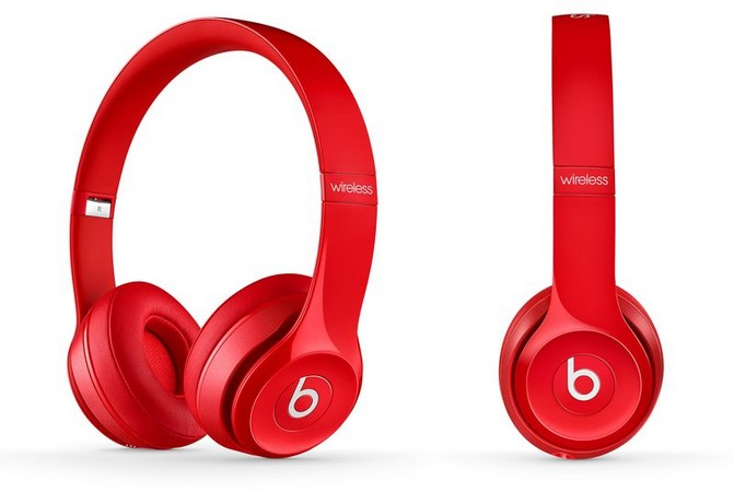 beats3.0.0