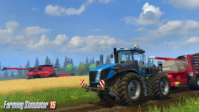 farming_simulator_15-2580933