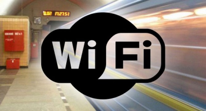 kiev_metro_wi-fi