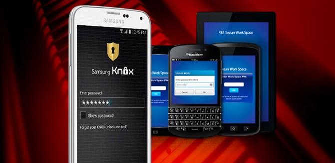 larger-14-SamsungKnox-BlackBerry-1