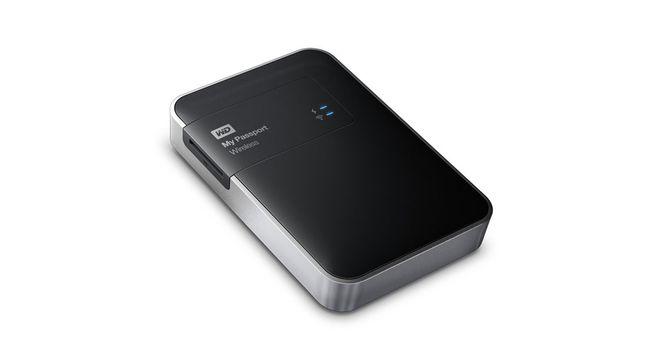 western-digital-wd-my-passport-wireless