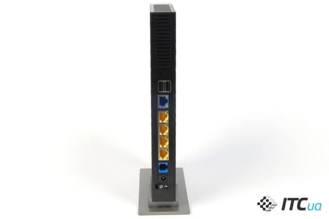ASUS DSL-N66U (8)