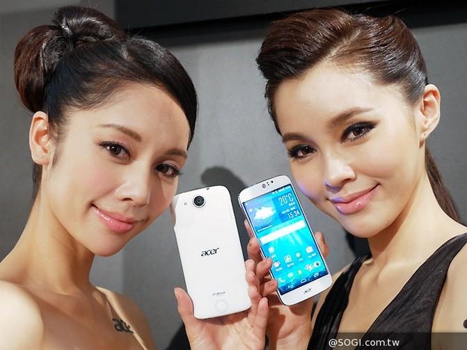 Acer-Liquid-Jade-S-64-bit-01