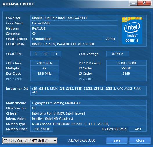 GIGABYTE_BRIX_GTX760_CPU_info