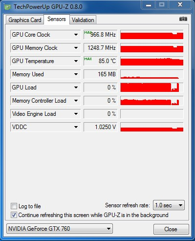 GIGABYTE_BRIX_GTX760_GPU-Z_nagrev_extreme