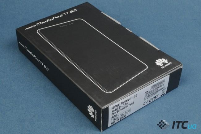Huawei MediaPad T1 (5)