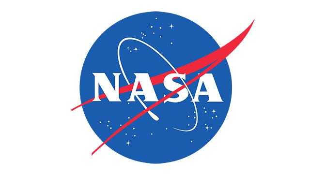 Бюджет NASA на 2015 год увеличен на 2%