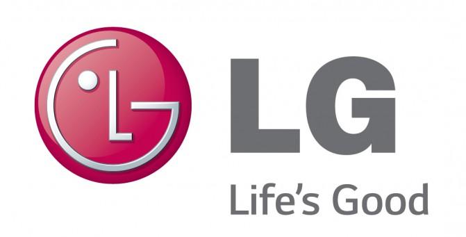 New_Logo_withTagline_White-671x341