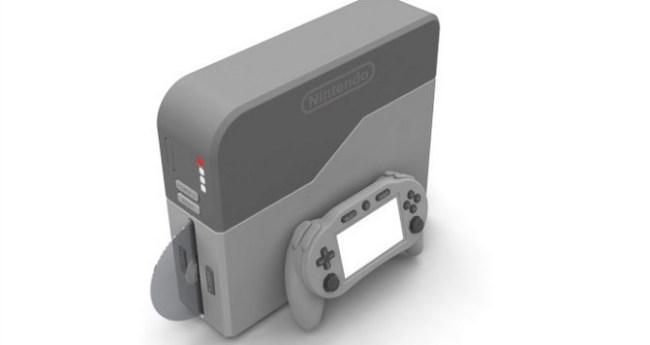 Wii-2-Mockup-143-660x350