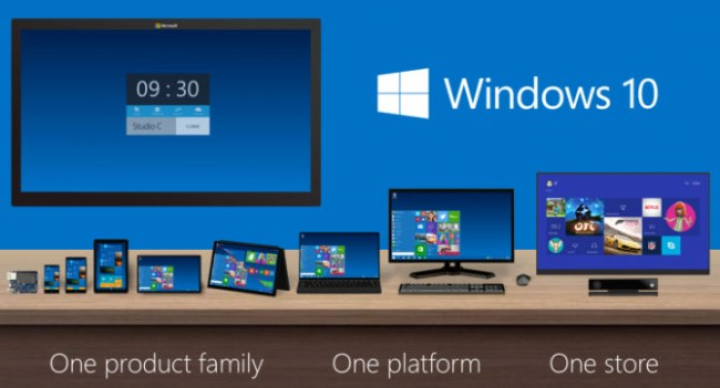 Windows_Product_Family_9
