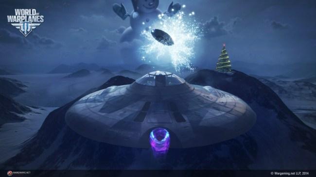 WoWP_Screens_Winter_Game_Mode_09