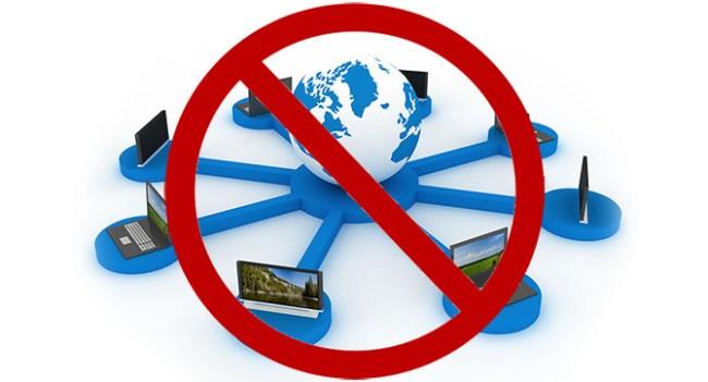 Через месяц американские компании должны прекратить бизнес в Крыму