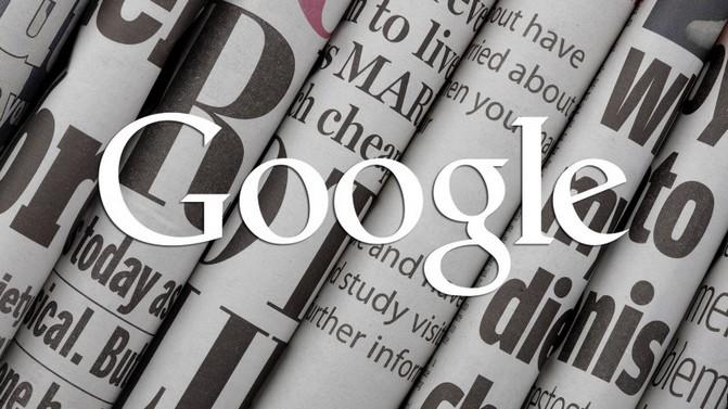 google-news-ss-1920-800x450
