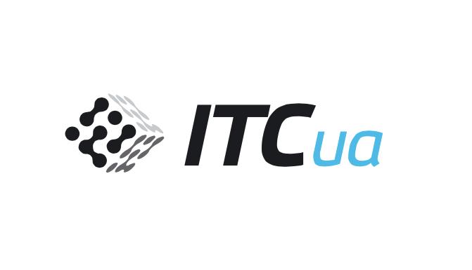 itcua2014