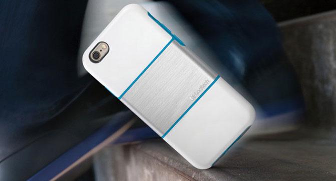 Apple ужесточила требования к производителям чехлов для своих мобильных устройств