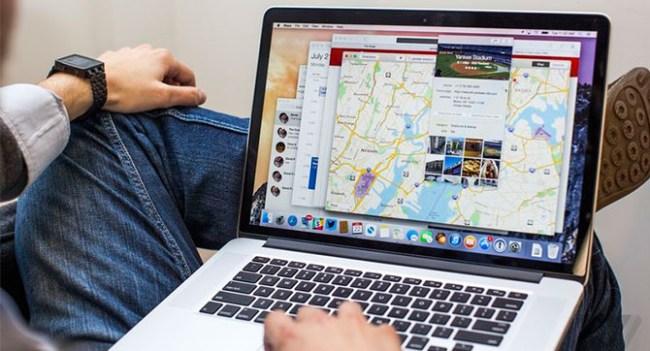 Apple выпустила первое автоматическое обновление безопасности