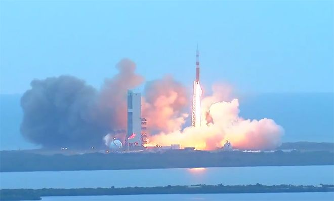 orionlaunch.0