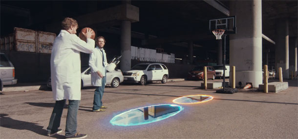portalbasketball_610