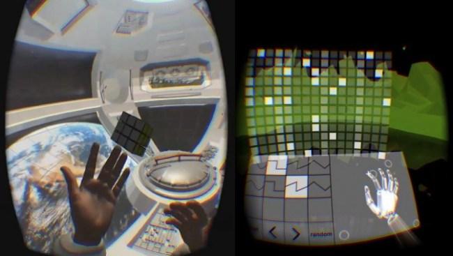 weightless-soundscape-vr-leap-motion-3d-jam-oculus-rift-virtual-reality