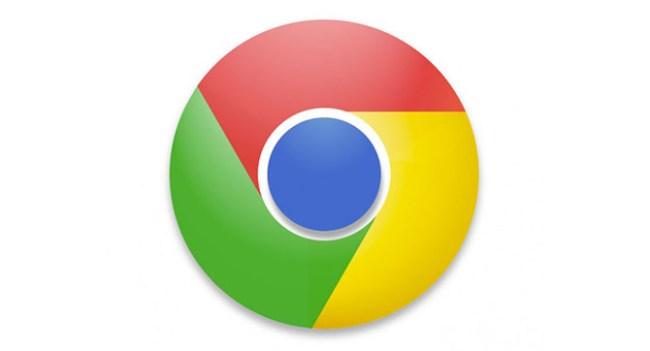 В Крыму заблокировано обновление браузера Google Chrome