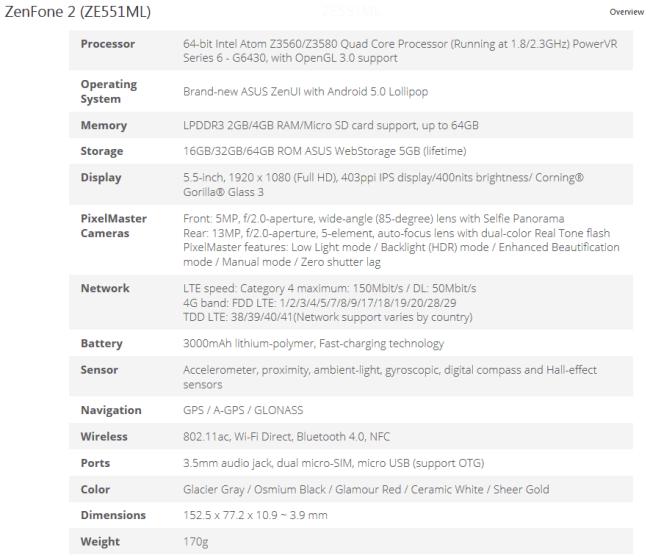 ASUS ZenFone 2 (4)