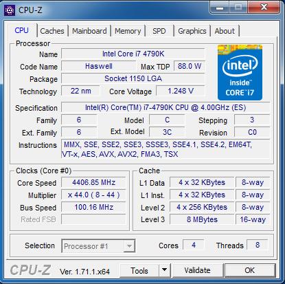 ASUS_MAXIMUS_VII_RANGER_CPU-Z_4400_tune