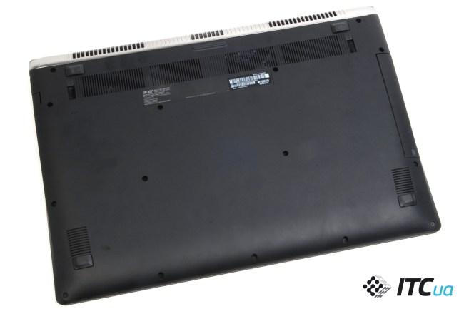 Acer Aspire V17 Nitro (4)