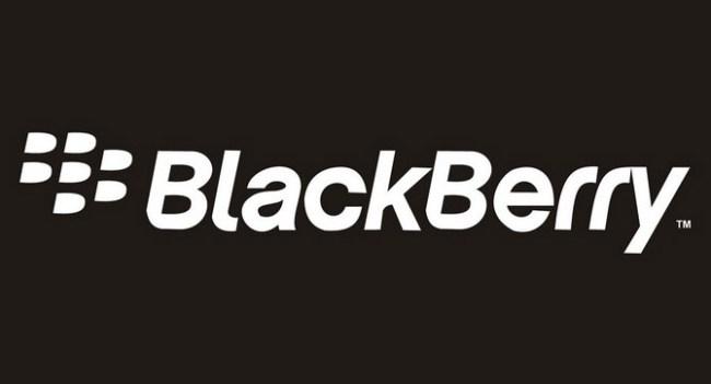 Слухи о намерении Samsung купить BlackBerry опровергаются обеими компаниями