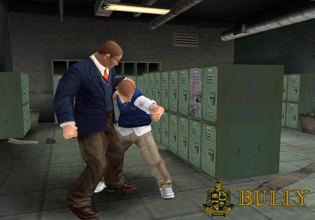 Bully2
