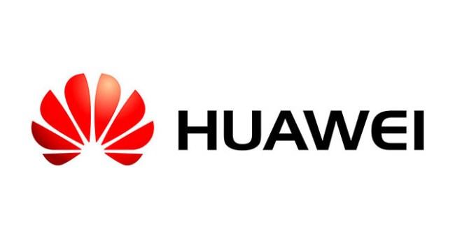 Huawei откажется от использования бренда Ascend в названиях новых устройств