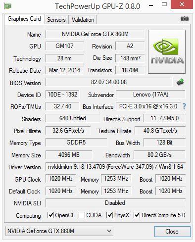 Lenovo_y5070_gpu_z_nvidia