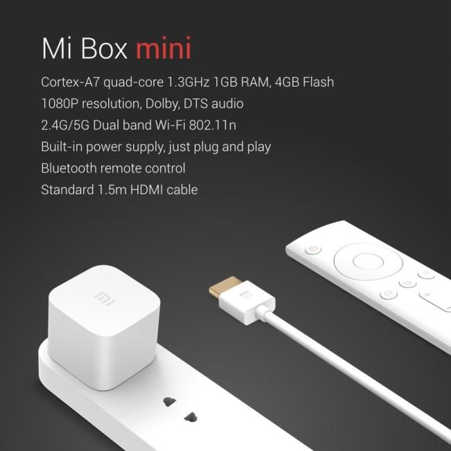 Mi Box Mini (2)