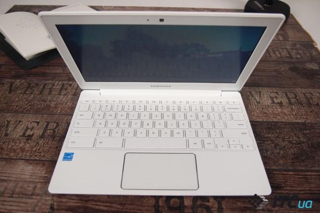 PC292346