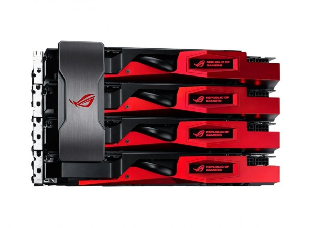 ROG-Enthusiast-SLI-Bridge-980x684