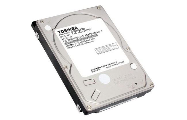Toshiba_3TB_intro_671