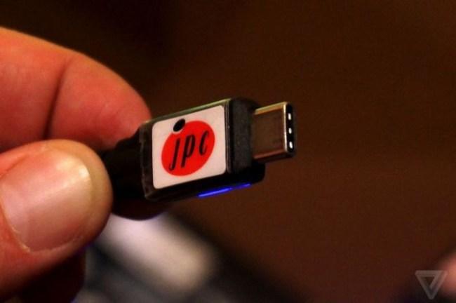 USB_3-1_intro-671x446