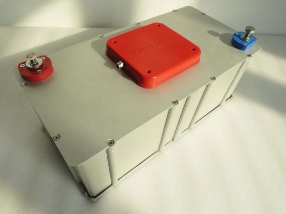 Yunasko-ultracapacitor-570x428