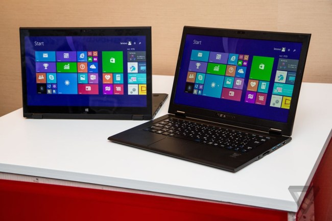 ces-2015-lenovo-lavie-laptops-0075.0