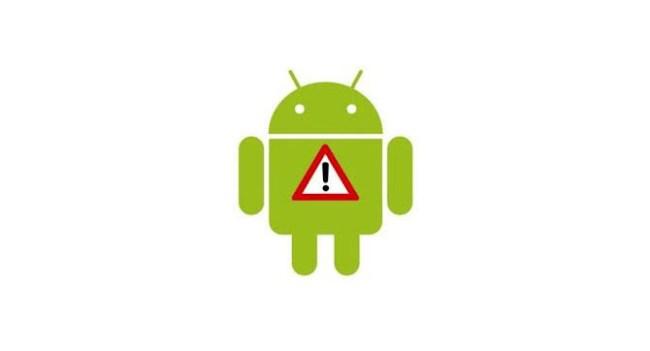 Google не будет исправлять уязвимость, которой подвержены 60% устройств с Android