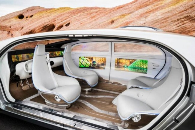 f-015-luxury-motion-mercedes-concept-self-driving-car