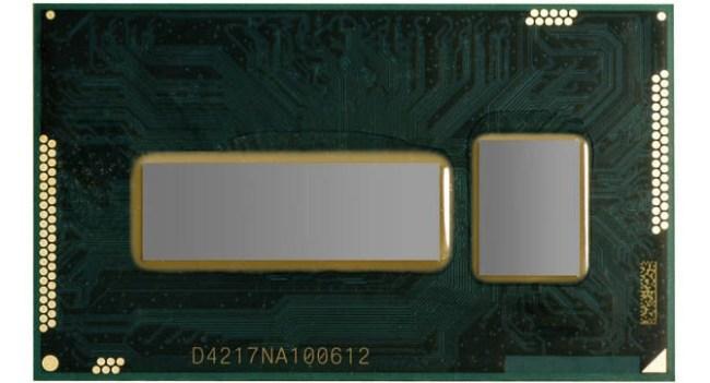 intel1-671x362