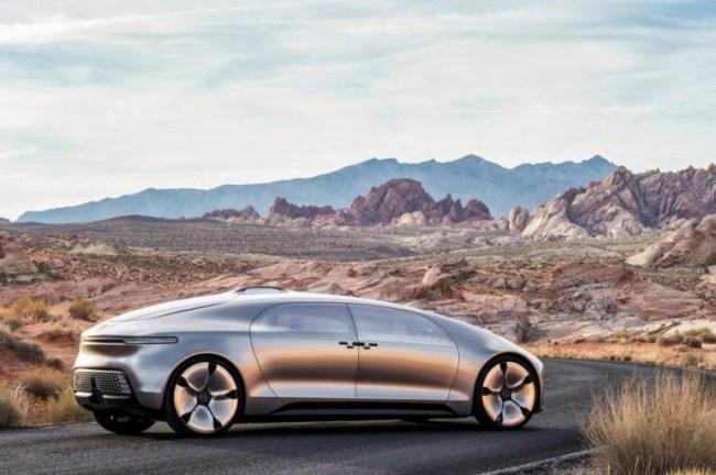 mercedes-benz-ces-2015-self-driving-car-f-015-concept